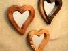thumbs hearts mirror 1